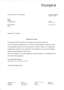Motex_Reference letter_